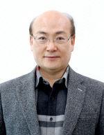박월훈 대전시 시민안전실장