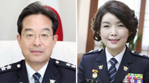 최해영 송정애