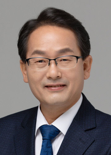 강준현 프로필