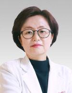 대전선병원 남선우 병원장