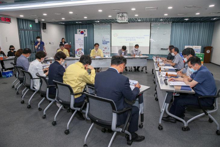 사본 -지속가능발전 핵심의제 실무협의회 (2)