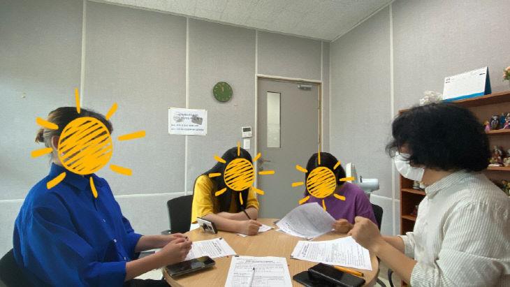 직업체험 사진 보정본 (2)