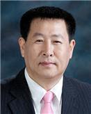 장승재 충남도의원