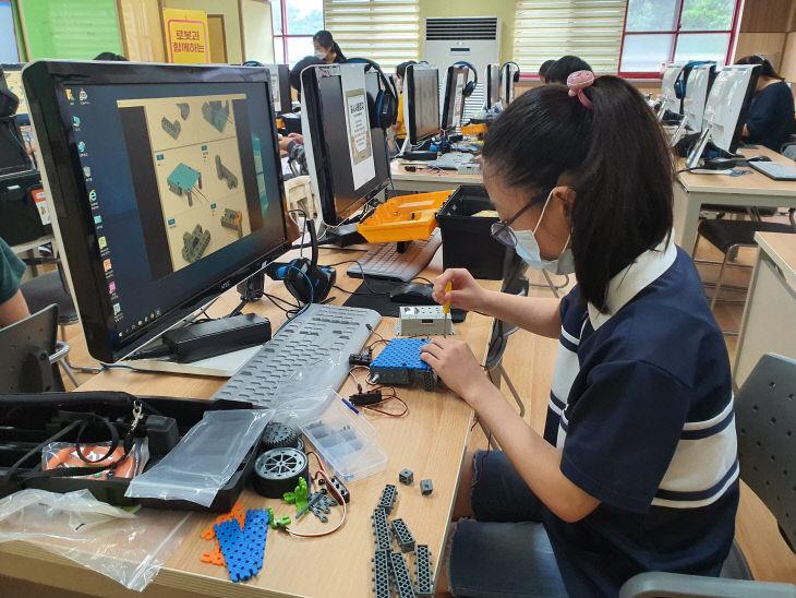 사본 -[당진화력 사진자료 0811] 코딩교육에 로봇을 입히다