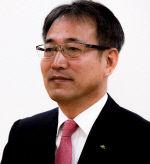 1 (음성교육지원청) 제34대 김상열 교육장 취임