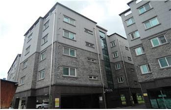 대전시 서구 정림동 소재 다세대주택