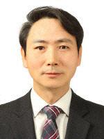손종학 충남대 법학전문대학원 교수
