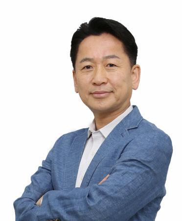 국회의원고영인 대표프로필2