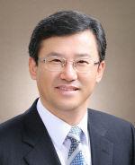 대전시, 민선7기 후반기 정무부시장에 김명수씨 내정