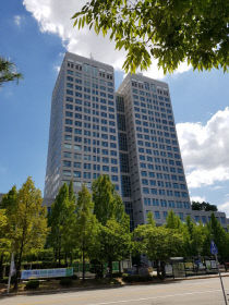 대전시, 폭염 장기화에 재난수준으로 총력 대응 (1)