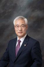(사진) 김종석 기상청장님