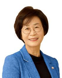 김상희 부의장