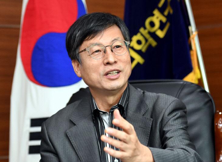 20200928-김종열 원장3