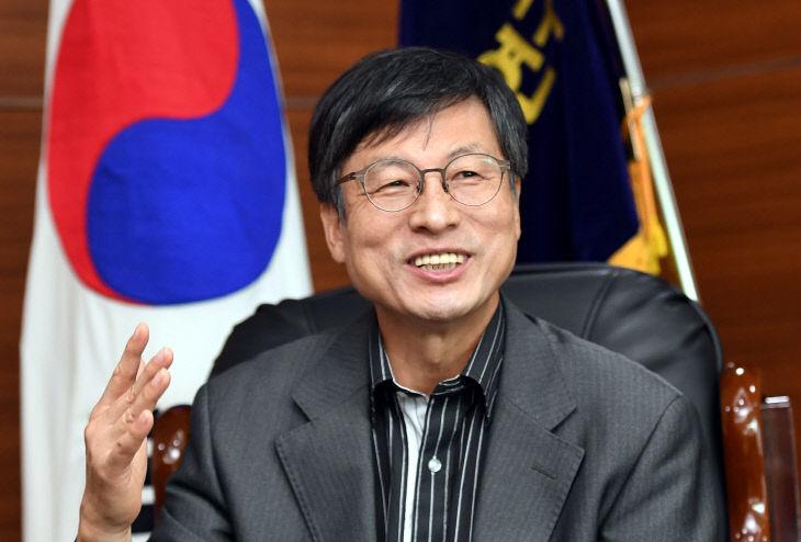 20200928-김종열 원장4