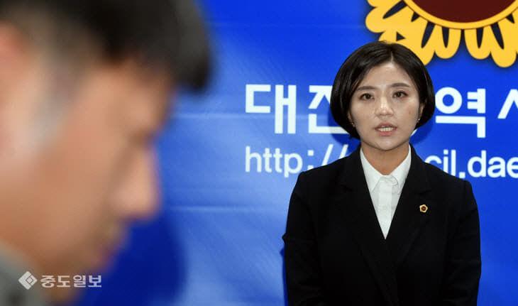 김소연 의원