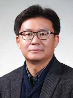 이재욱 한국지질자원연구원 미래전략연구센터장