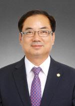안효돈 서산시의원