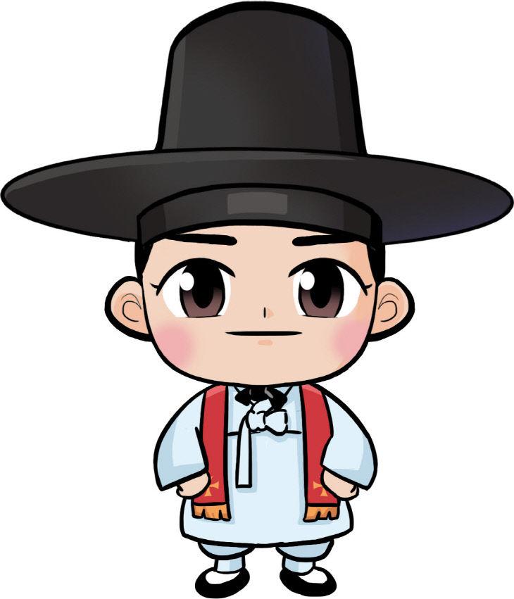 사본 -김대건신부(2등신)
