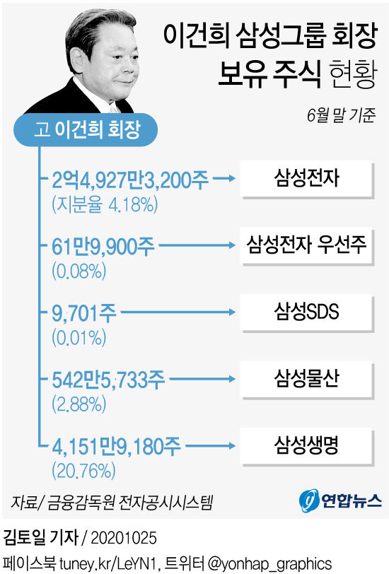 GYH2020102500060004400_P4