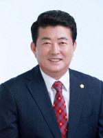장갑순의원님 사진