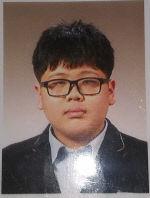 박지성 사진