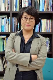 마정미 교수