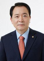 성일종 국회의원_사진