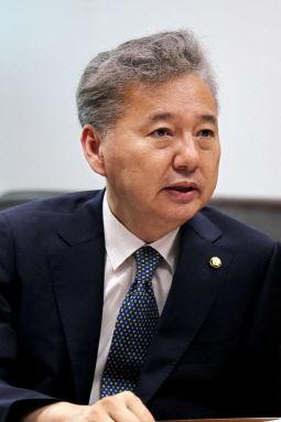 홍성국 의원