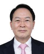 이청룡 대전지방국세청장