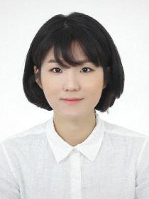 다정중 김가연 선생님 (1)