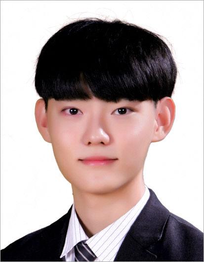 lh한국토지주택공사 유준성학생