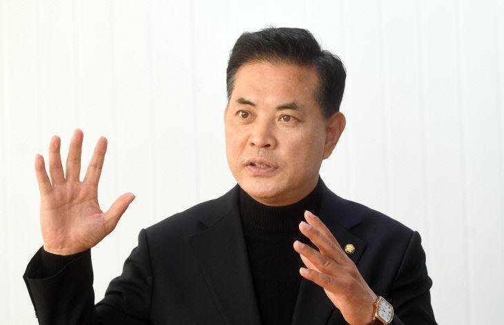 20201130-박영순 국회의원1