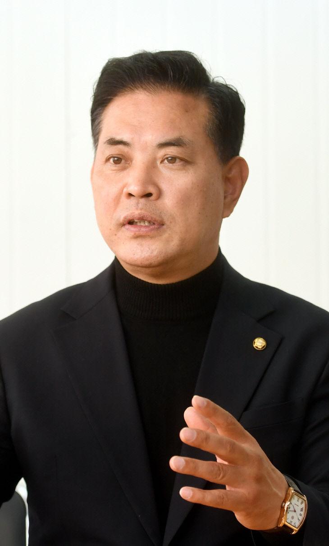 20201130-박영순 국회의원3