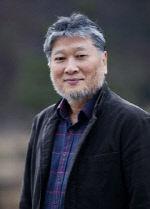 권득용 전 대전문인협회장