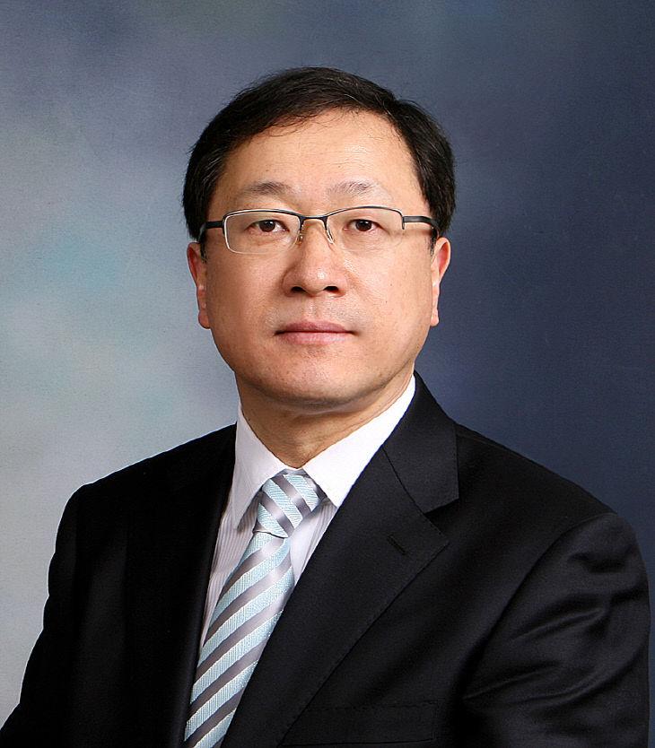 김연재 교수1