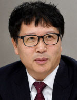박남구-회장