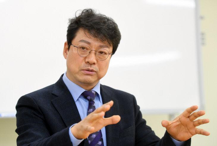 20201214-고영주 원장