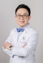 김종엽(건양대병원실장)
