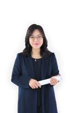 송미나(대전중앙청과대표)
