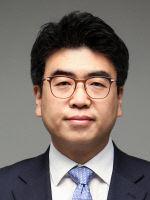 신동철 변호사