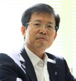 곽상수 한국생명공학연구원 식물시스템공학연구센터 책임연구원