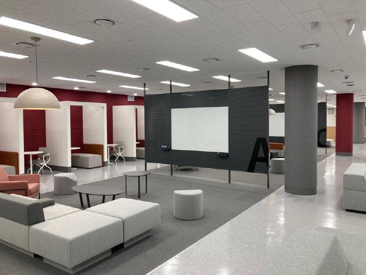 충남대 도서관 컨퍼런스1
