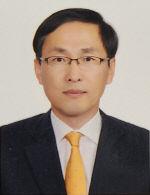 김종일 법인세과장