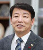 2021.01.19(김찬술 산업건설위원장)(3)
