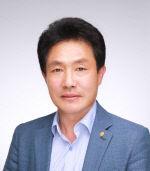 210128 진기화 회장 반명함