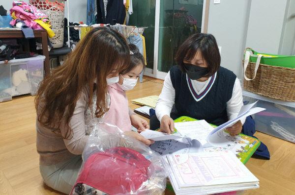 순창 0219 - 새내기 학부모 교실