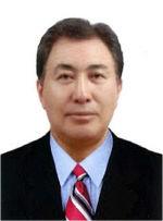 박병욱회장님