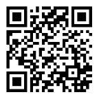 clip20210304145304