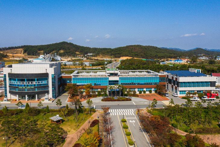 5.서산시농업기술센터