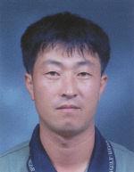 김종화 농업인단체협의회장